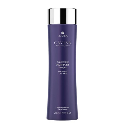 Alterna Caviar Moisture Shampoo 250ml