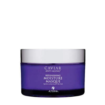 Alterna Caviar Moisture Treatment Hair Mask 161g
