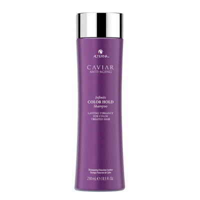 Alterna Caviar Color Hold Shampoo 250ml