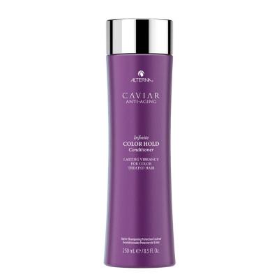 Alterna Caviar Color Hold Conditioner 250ml