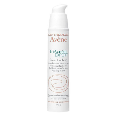 Avene Triacneal Expert 30ml