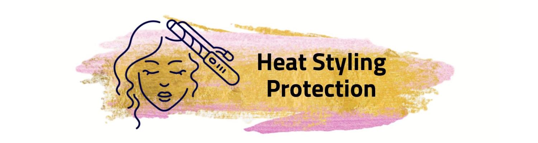 Heat Styling