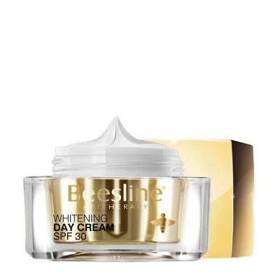 Beesline Whitening Day Cream SPF30 50ml