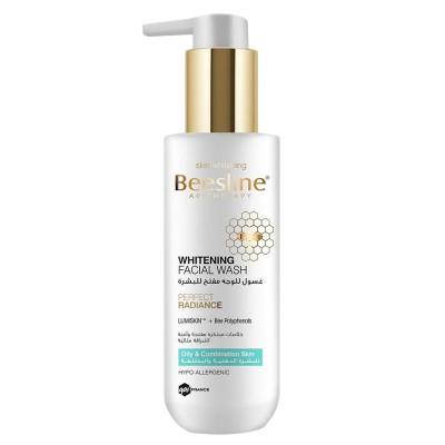 Beesline Whitening Facial Wash 250ml