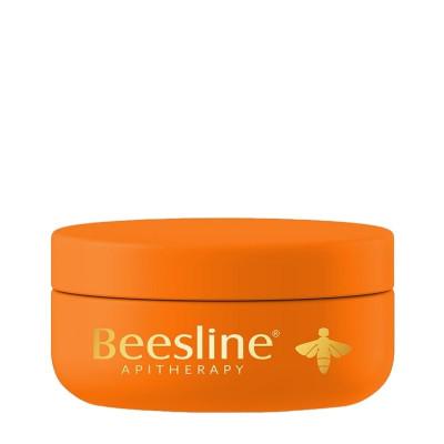 Beesline Suntan Jelly