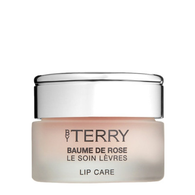 By Terry Lip Care Baume de Rose SPF15