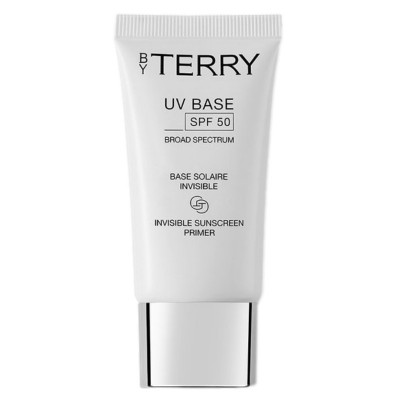 By Terry Invisible Sunscreen Primer SPF50 30ml