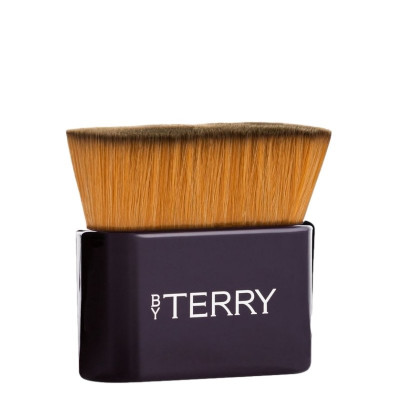 By Terry Tool Expert Face & Body Brush