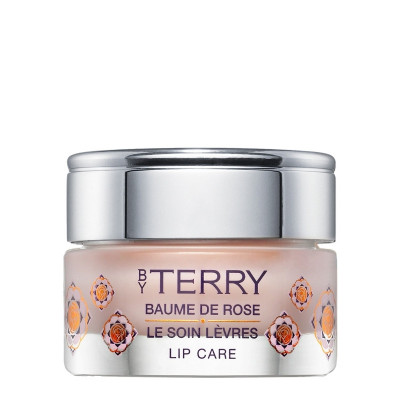 By Terry Lip Care Baume de Rose SPF15 10g - Special Edition
