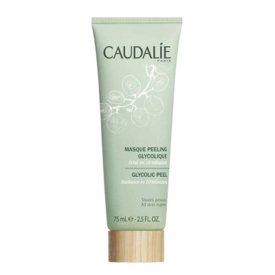 Caudalie Glycolic Peel Radiance Mask 75ml