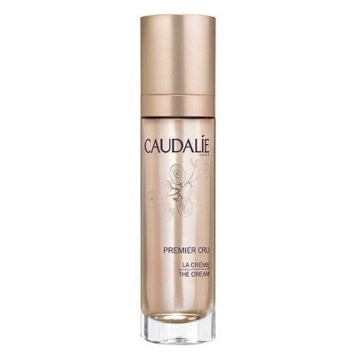 Caudalie Premier Cru Cream 50ml