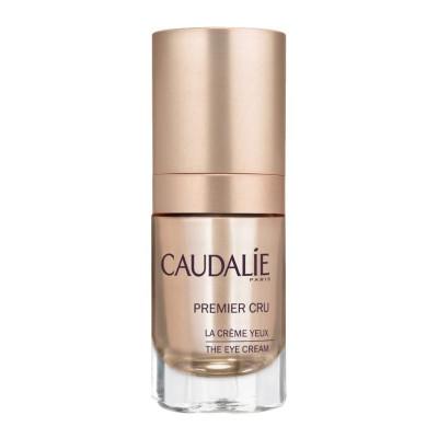 Caudalie Premier Cru Eye Cream 15ml