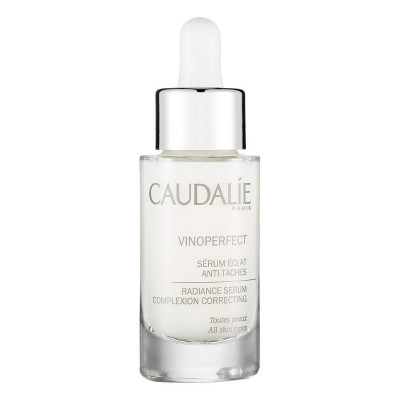 Caudalie Vinoperfect Complexion Correcting Serum 30ml
