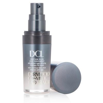 DCL Peptide Plus Eye Treatment 15ml