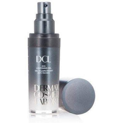 DCL AHA Lightening Gel 30ml