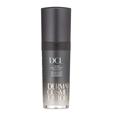 DCL C Scape High Potency 25 Serum 30ml