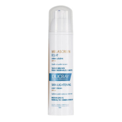 Ducray Melascreen Lightening Cream 40ml