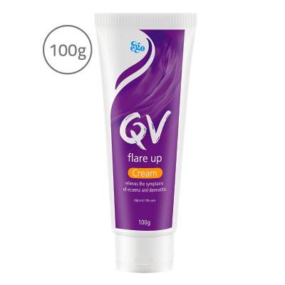 QV Flare-Up Cream 100g