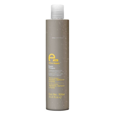 Eva Professional Repair Shampoo 300ml