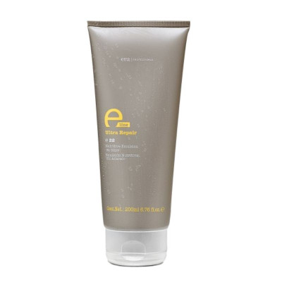 Eva Professional @22 Repairing No-Rinse Emulsion 200ml