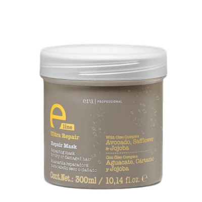 Eva Professional Repair Mask 300ml