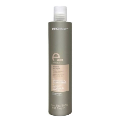 Eva Professional Volume Shampoo 300ml