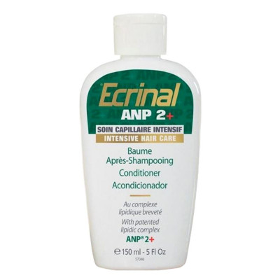 Ecrinal Conditioner 150ml