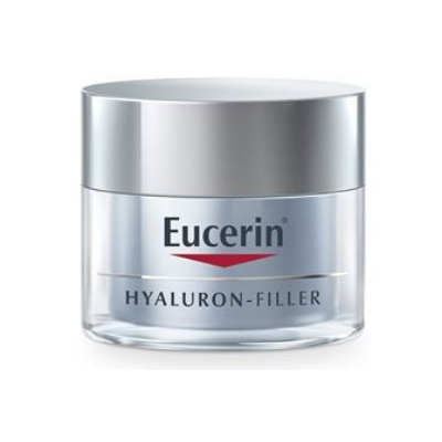 Eucerin Hyaluron Filler Day Cream 50ml
