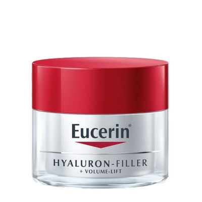 Eucerin Hyaluron Filler Volume Lift Day Cream 50ml
