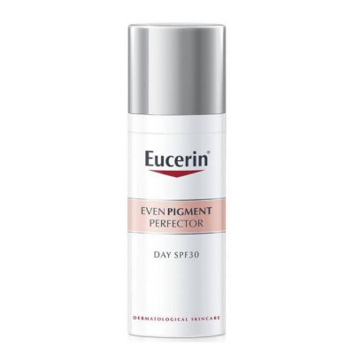 Eucerin Even Pigment Perfector Day Cream 50ml