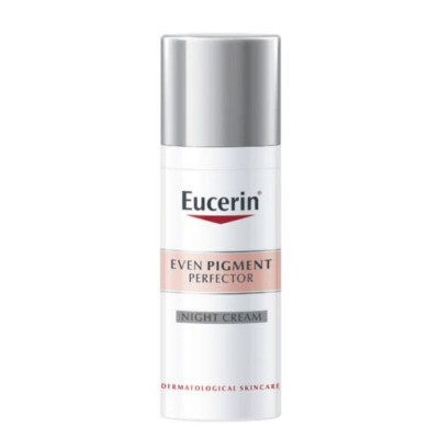 Eucerin Even Pigment Perfector Night Cream 50ml