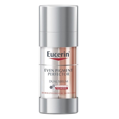 Eucerin Even Pigment Perfector Dual Serum 30ml