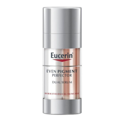 Eucerin Even Pigment Perfector Dual Serum 30ml
