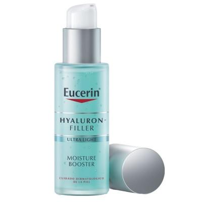 Eucerin Hyaluron Filler Moisture Booster 30ml