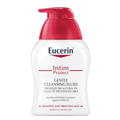 Eucerin pH5 Intim-Protect Cleansing Fluid 250ml