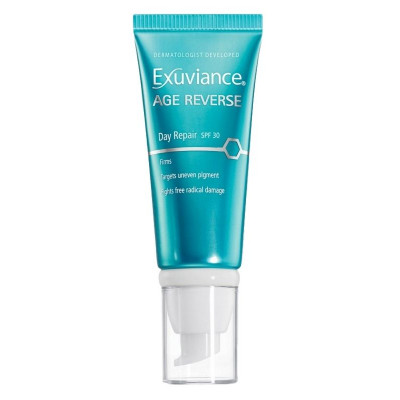 Exuviance Age Reverse Day Repair SPF30 50g