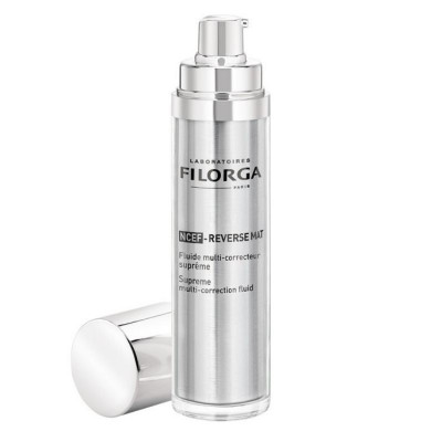 Filorga NCEF-Reverse Regenerating Mat Cream 50ml
