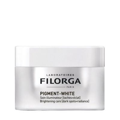 Filorga Pigment White Brightening Cream 50ml