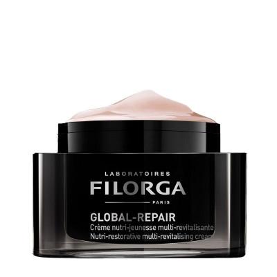 Filorga Global Repair Cream 50ml