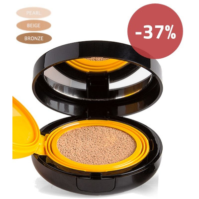 Heliocare 360 Color Cushion Compact SPF50+ 15g