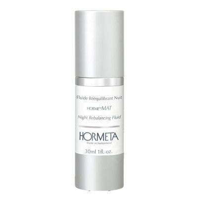 Hormeta Mat Night Rebalancing Fluid 30ml