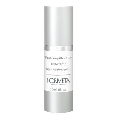Hormeta Mat Night Rebalancing Fluid 30ml