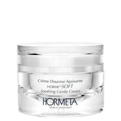 Hormeta Soft Soothing Gentle Cream 50g