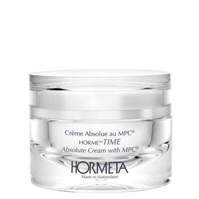 Hormeta Time Absolute Cream with MPC 50g