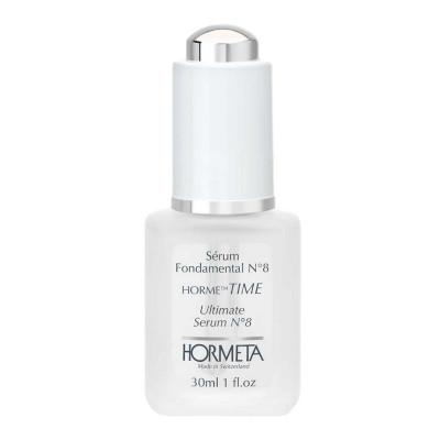 Hormeta Ultimate Serum No.8 30ml