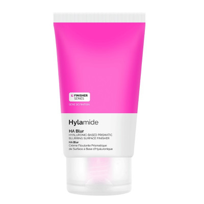 Hylamide HA Blur Skin Finisher 30ml