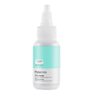 Hylamide Pore Delete Instant Surface Perfecter 30ml