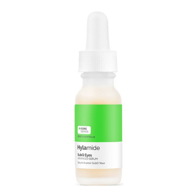 Hylamide SubQ Eyes Advanced Serum 15ml