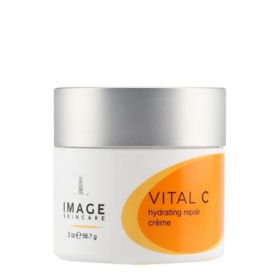 Image Skincare Vital C Hydrating Repair Cream 57g
