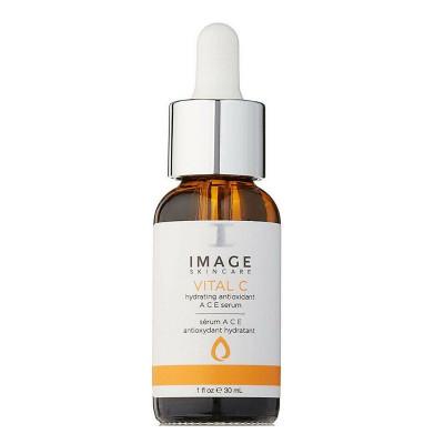 Image Skincare Vital C Hydrating ACE Serum 30ml